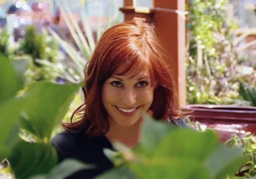 Kari Byron Hair http://pinterest.com/darkpixie08/hair/